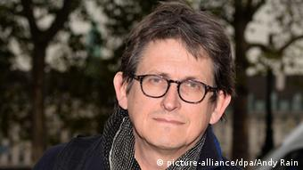 Alternativer Nobelpreis 2014 Herausgeber Guardian Alan Rusbridger