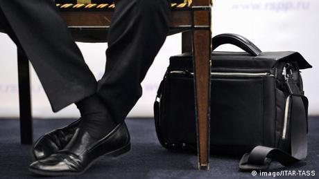 Генпрокурор Луценко анонсував масштабні перевірки за е-деклараціями