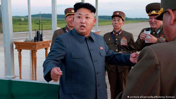 Corea - Corea del Norte - Página 2 0,,17958122_303,00