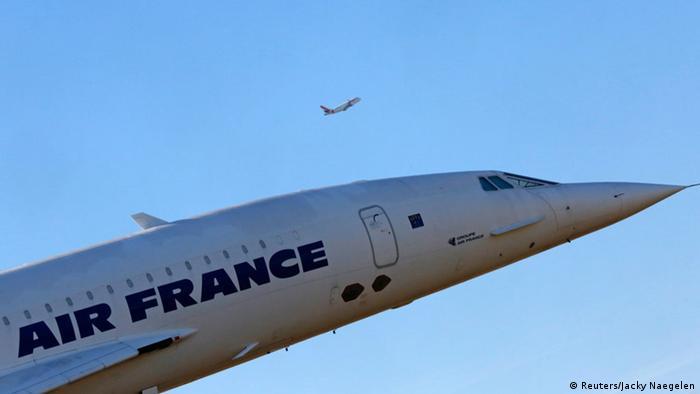 Air France ve KLM ortaklığına her iki devlet yardım yapıyor
