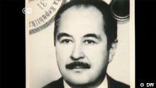 Stjepan Djurekovic kroatischer Dissident Opfer der ex-jugoslawischen Geheimdienste