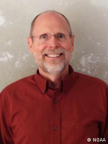 Thomas C. Peterson