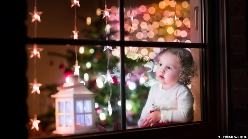 the neurobiology of christmas anticipation science in. Black Bedroom Furniture Sets. Home Design Ideas