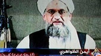 به نظر کارشناسان الظواهری مرد دوم القاعده نیز در منطقه مرزی پاکستان زندگی میکند
