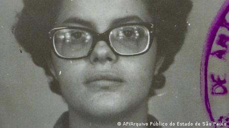 Bildergalerie Marina und Dilma