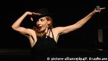 Bildergalerie Musicals in Deutschland Chicago