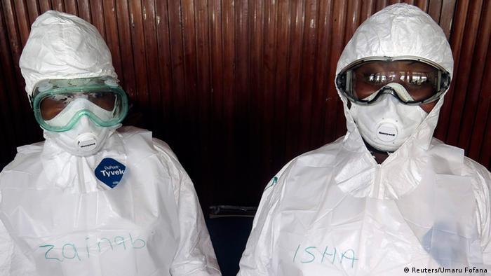 إيبولا أخطر وباء منذ ظهور الإيدز 0,,17975566_303,00.j