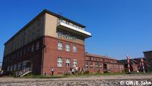 Hohenschönhausen (Bildergalerie)