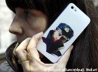 Спецслужби стежать за росіянами за допомогою мобільних операторів