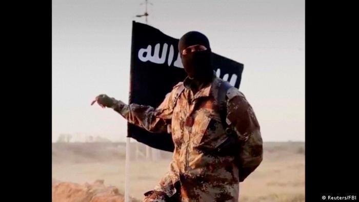 歐洲警方全力追緝幾個涉案恐怖分子(大部分被抓的罪證不足都被釋放)