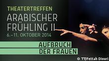 Theatertreffen in Hannover