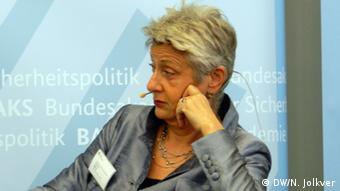 Marieluise Beck