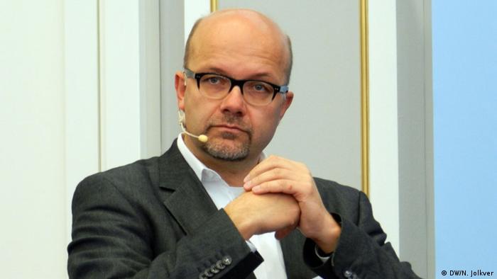 Dr. Fritz Felgentreu