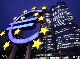 The euro's founders are tougher on newcomers