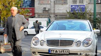 اسدالله عسگراولادی، رئیس اتاق بازرگانی ایران و چین