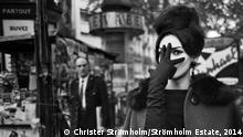 Deutschland Ausstellung 100 Jahre Leica Fotografie in Hamburg Deichtorhallen