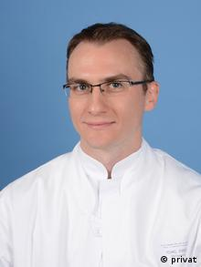 Mihael Rudeš