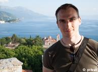 Liječnik odbijen u Hrvatskoj, pa posao našao u Njemačkoj