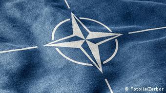 Για «μη εποικοδομητική» κίνηση κάνει λόγο το ΝΑΤΟ