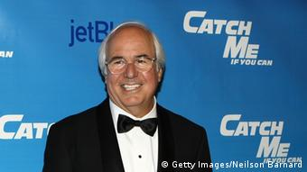 Frank Abagnale (Photo: Neilson Barnard/Getty Images)