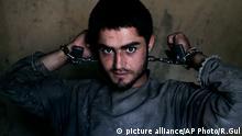 Bildergalerie Entzugskliniken Mia Ali Baba-Schrein Afghanistan