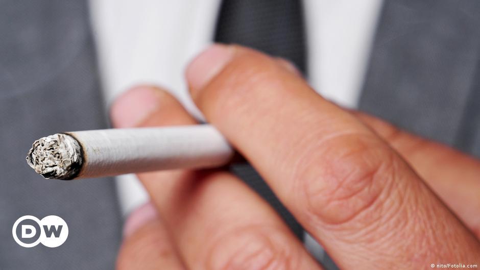 Вас просят купить сигареты сигареты парламент купить в розницу