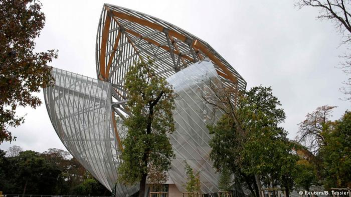Moderna arhitektura - Page 2 0,,18006897_303,00