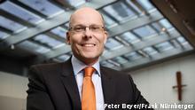Abgeordneter Peter Beyer (CDU), Pressefoto von der Seite: http://www.peter-beyer.info/