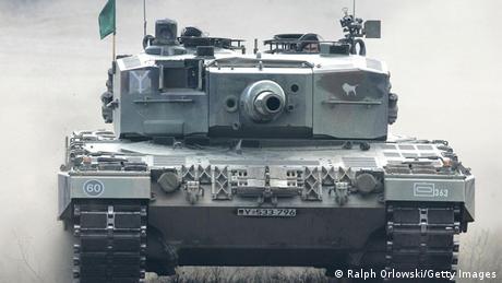 SIPRI: США і Західна Європа продають чотири п'ятих усієї зброї у світі