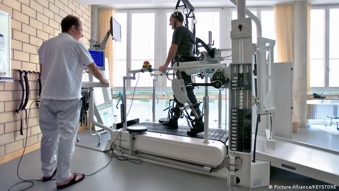 Naučnici na osnovu EKG-a dobijenog na traci za trčanje previđaju ritam srca u narednim godinama