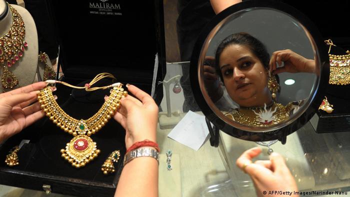 Bildergalerie Diwali Fest 2014 Indien