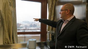 Русија сака да привлече азиски туристи
