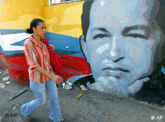 Casi un millón y medio de personas analfabetizadas en Venezuela en los últimos dos años.