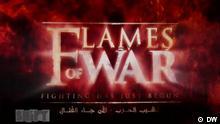 DW Shift Islamistische Extremisten im Netz