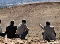 """""""Ako Kobane padne, svuda će zavladati rat"""""""