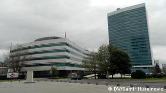 Od nove vlade u Sarajevu se očekuje da pokaže veću spremnost za reforme