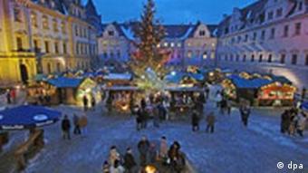 weihnachtsmarkt st emmeram regensburg reinickendorf