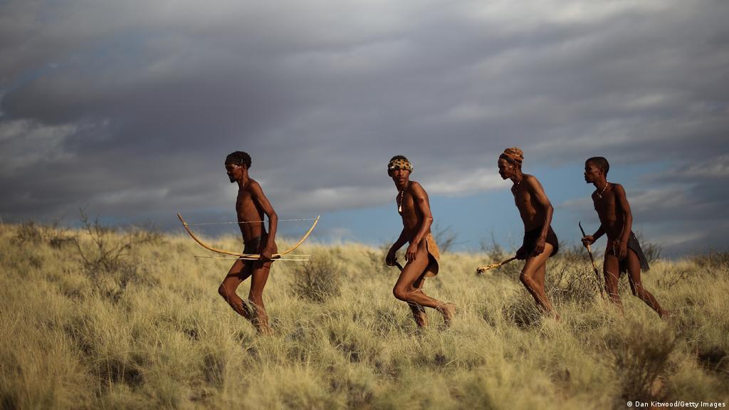 gay dating sites in Botswana