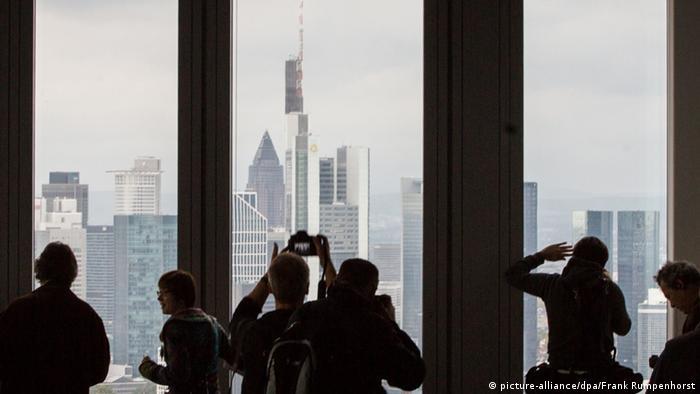 ЄЦБ, Єврозона, стрес-тест, банківський сектор, Італія, іпотечні кредити, заборгованість