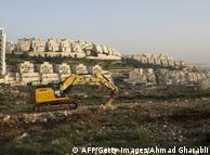 Ізраїльські поселення у Східному Єрусалимі