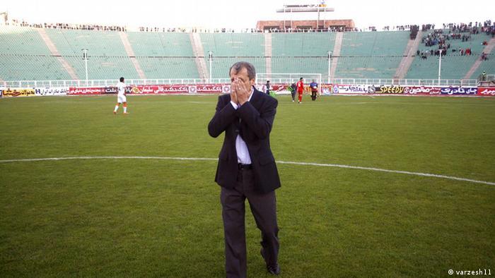 Mohamad Mayeli Kohan
