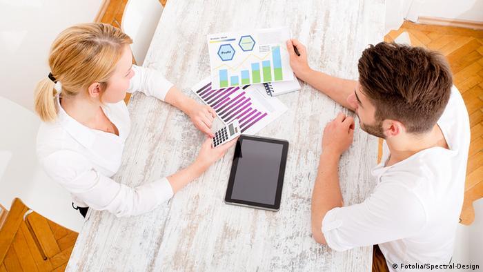 Как экономить семейный бюджет? - Uznayvse ru