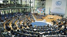 Klimakonferenz UNFCCC Bonn 2014