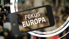 09.2015 DW Fokus Europa (Videopodcasting)