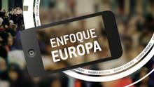 09.2015 DW Enfoque Europa (Videopodcasting)