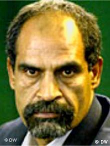 نعمت احمدی حقوقدان معتقد است پست جدید مرتضوی یک مقام تشریفاتی است