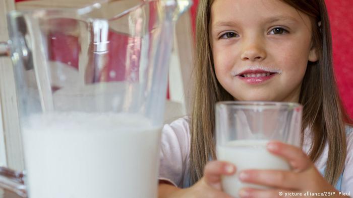 Tag der Milch