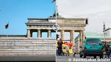 ***Nur als Picture-Teaser für das Scheibe-Tool (Vergleich damals - heute) Berliner Mauerspuren zu benutzen!***