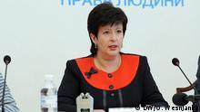 Walerija Lutkovska