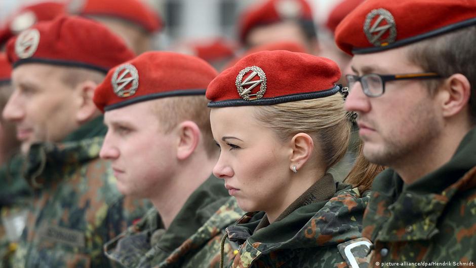 Resultado de imagen de Ejércitos en manos de Corporaciones